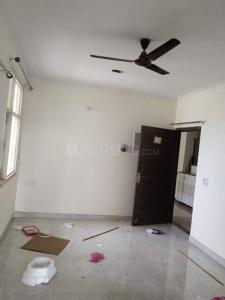 Gallery Cover Image of 1341 Sq.ft 3 BHK Apartment for buy in Raj Nagar Extension for 4200000