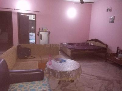 Gallery Cover Image of 1455 Sq.ft 2 BHK Independent House for rent in Beta II Greater Noida for 13000