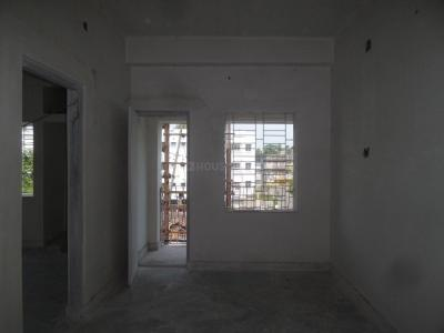 Gallery Cover Image of 824 Sq.ft 2 BHK Apartment for buy in Bramhapur for 2224800