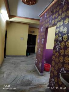 Gallery Cover Image of 1050 Sq.ft 3 BHK Independent Floor for buy in Picnic Garden for 3200000