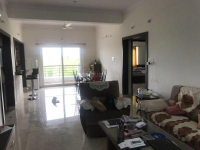 Gallery Cover Image of 2500 Sq.ft 4 BHK Apartment for rent in Shamshabad for 36000