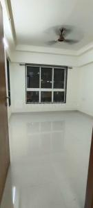 Gallery Cover Image of 1201 Sq.ft 3 BHK Apartment for rent in Godrej Central, Chembur for 45000