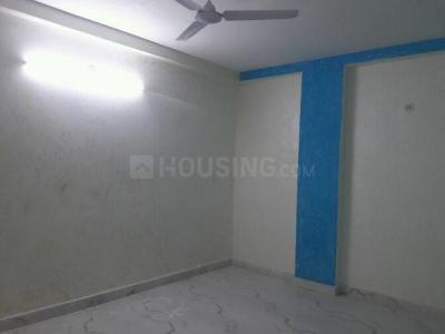 Gallery Cover Image of 500 Sq.ft 1 BHK Independent Floor for rent in Aya Nagar for 9000