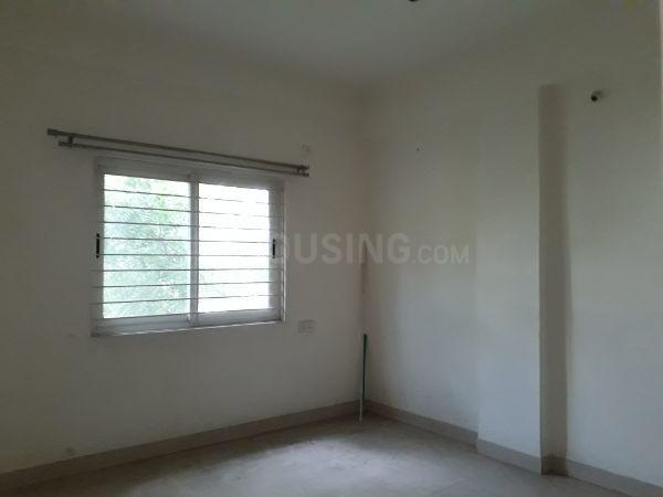 Bedroom Image of 1700 Sq.ft 3 BHK Apartment for rent in Hyder Nagar for 26000