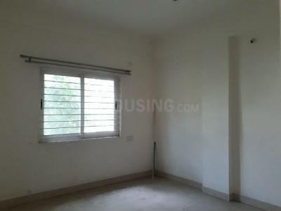 Gallery Cover Image of 1700 Sq.ft 3 BHK Apartment for rent in Hyder Nagar for 26000