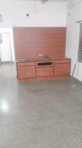 Gallery Cover Image of 1000 Sq.ft 3 BHK Apartment for rent in Rajajinagar for 23000