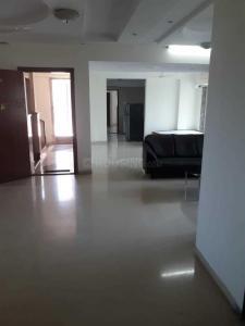 Living Room Image of PG 4034812 Chembur in Chembur