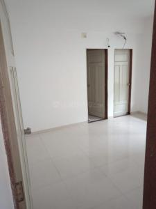 Hall Image of 1260 Sq.ft 2 BHK Apartment for buy in Chanakyapuri for 6500000