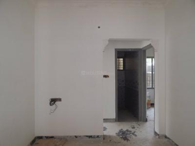 Gallery Cover Image of 800 Sq.ft 2 BHK Apartment for rent in Banashankari for 12000