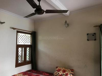 Gallery Cover Image of 1200 Sq.ft 2 BHK Independent House for rent in Sector 56 for 10000