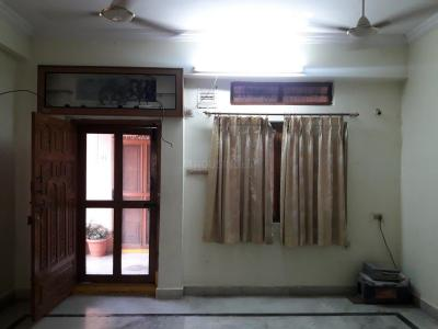 Gallery Cover Image of 1250 Sq.ft 2 BHK Apartment for rent in Habsiguda for 12500