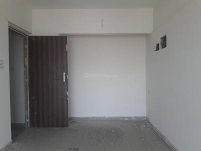 Gallery Cover Image of 700 Sq.ft 1.5 BHK Apartment for rent in Mira Road East for 20000