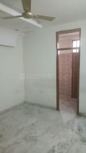 Gallery Cover Image of 1440 Sq.ft 3 BHK Independent Floor for rent in Mukherjee Nagar for 45000