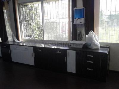 Gallery Cover Image of 1100 Sq.ft 1 BHK Apartment for rent in Bommasandra for 13500