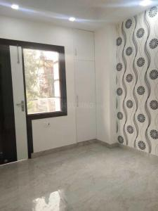 Gallery Cover Image of 899 Sq.ft 2 BHK Independent Floor for buy in Niti Khand for 3800000