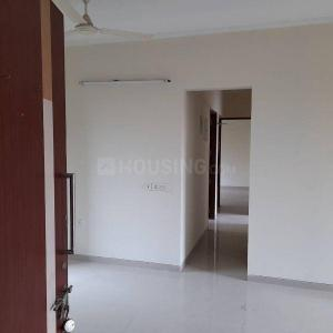 Gallery Cover Image of 2000 Sq.ft 4 BHK Apartment for rent in  Hills Residency, Kharghar for 40000