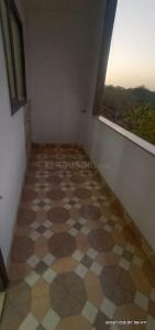 Gallery Cover Image of 2520 Sq.ft 4 BHK Independent Floor for buy in Sector 43 for 9500000