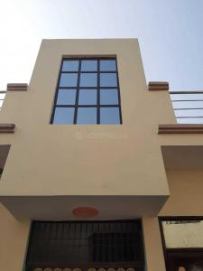 Gallery Cover Image of 450 Sq.ft 1 BHK Independent House for buy in Chipiyana Buzurg for 1750000