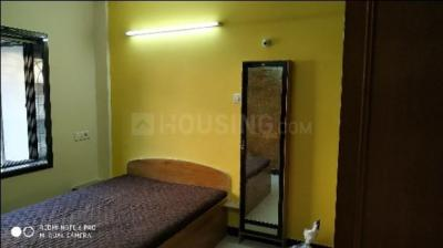 Gallery Cover Image of 500 Sq.ft 1 BHK Apartment for rent in Borivali West for 22500