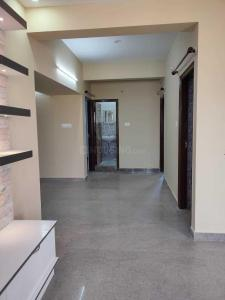 Gallery Cover Image of 1650 Sq.ft 3 BHK Apartment for rent in Kartik Nagar for 26000
