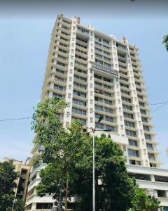 Gallery Cover Image of 1654 Sq.ft 3 BHK Apartment for rent in Mulund West for 61000