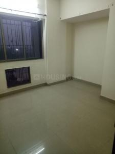 Gallery Cover Image of 880 Sq.ft 2 BHK Apartment for rent in Runwal Garden City, Thane West for 18000