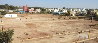 600 Sq.ft Residential Plot for Sale in Abbigere, Bangalore