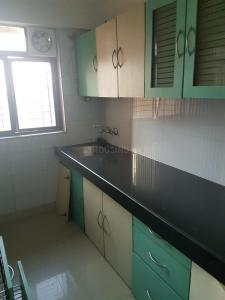 Gallery Cover Image of 1500 Sq.ft 3 BHK Apartment for rent in Powai for 55000