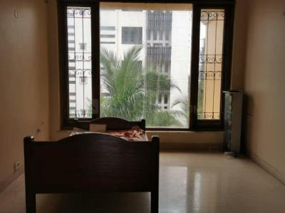 Gallery Cover Image of 1200 Sq.ft 3 BHK Apartment for rent in Arihant F Residences Ghatkopar Wings C D E And F, Chembur for 60000