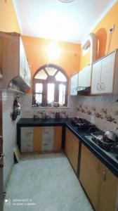 Gallery Cover Image of 2550 Sq.ft 6 BHK Independent House for buy in Banjarawala for 9000000