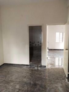 Gallery Cover Image of 1000 Sq.ft 2 BHK Independent House for buy in Anagalapura for 5500000
