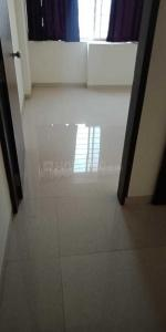 Gallery Cover Image of 970 Sq.ft 2 BHK Apartment for rent in Wagholi for 11000