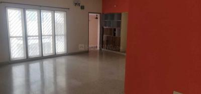 Gallery Cover Image of 2000 Sq.ft 3 BHK Independent House for rent in Frazer Town for 40000