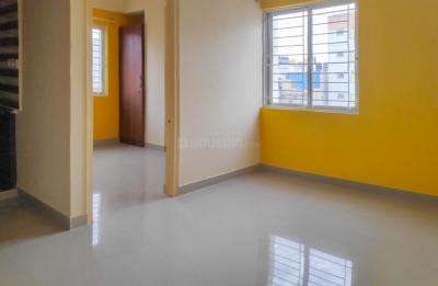 Gallery Cover Image of 500 Sq.ft 1 BHK Independent House for rent in BTM Layout for 11000