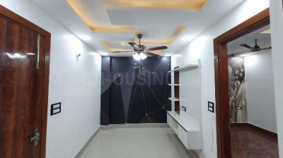 Gallery Cover Image of 700 Sq.ft 2 BHK Apartment for buy in Planner N Maker Homes, Uttam Nagar for 3200000