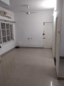 Gallery Cover Image of 400 Sq.ft 1 BHK Independent House for rent in Koramangala for 17000
