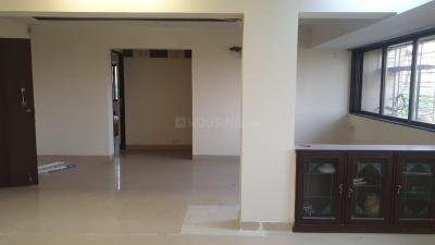 Gallery Cover Image of 1200 Sq.ft 3 BHK Apartment for rent in Yashwant Apartment, Andheri West for 72000