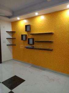 Gallery Cover Image of 623 Sq.ft 1 BHK Apartment for buy in Noida Extension for 1525000