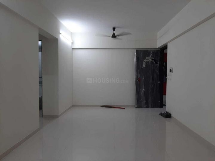 Living Room Image of 290 Sq.ft 1 RK Apartment for rent in Sector 12 for 6000