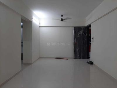 Gallery Cover Image of 630 Sq.ft 2 BHK Apartment for buy in Vasant Valley, Sector 56A for 2184000