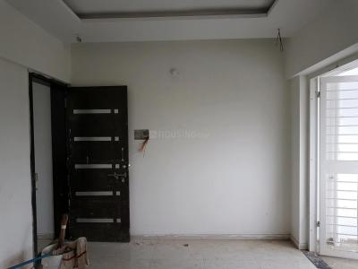 Gallery Cover Image of 900 Sq.ft 2 BHK Apartment for buy in Wakad for 6500000