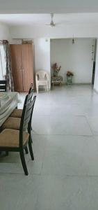 Gallery Cover Image of 2800 Sq.ft 3 BHK Apartment for rent in Jodhpur for 30000