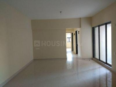 Gallery Cover Image of 856 Sq.ft 2 BHK Apartment for rent in Kurla West for 40000