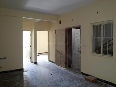 Gallery Cover Image of 1300 Sq.ft 3 BHK Apartment for buy in Kadugondanahalli for 13500000