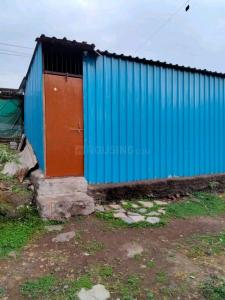 Gallery Cover Image of 150 Sq.ft 1 RK Independent House for rent in Vishrantwadi for 2500