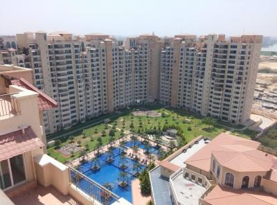 Gallery Cover Image of 2740 Sq.ft 3 BHK Apartment for buy in Bellandur for 23000000