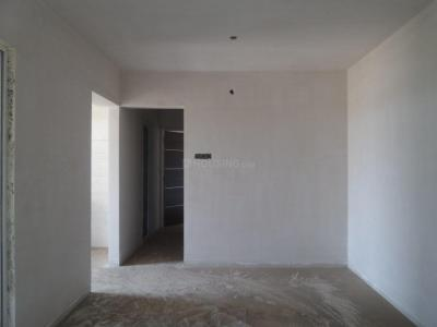Gallery Cover Image of 1100 Sq.ft 2 BHK Apartment for rent in Greater Khanda for 11000