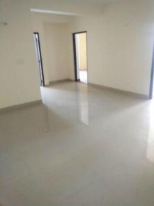 Gallery Cover Image of 1234 Sq.ft 2 BHK Apartment for buy in Milakpur Goojar for 1970000