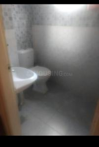 Bathroom Image of Posh PG For Men in Banashankari