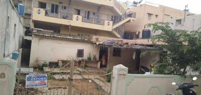 Gallery Cover Image of  Sq.ft Residential Plot for buy in Krishnarajapura for 9500000